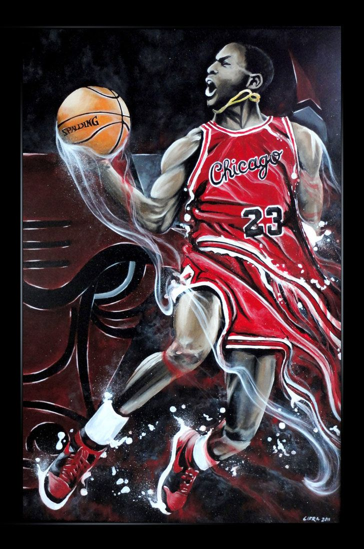 best 25 michael jordan art ideas on pinterest michael. Black Bedroom Furniture Sets. Home Design Ideas