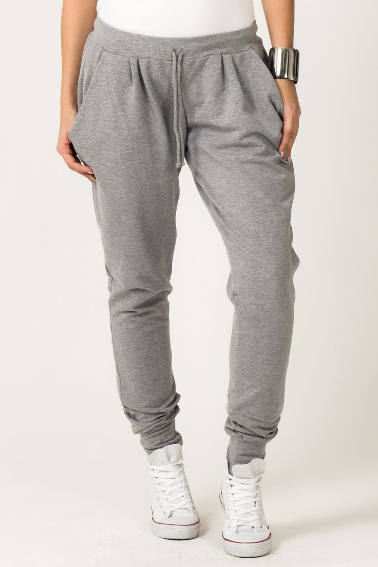 http://galeriaeuropa.eu/spodnie-dresowe/600136109-spodnie-damskie-model-alina-2-light-grey