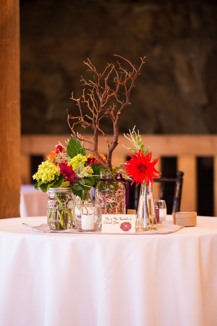 Best rustic wedding ideas images on pinterest