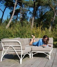 Vincent's Garden | Lucy Modular