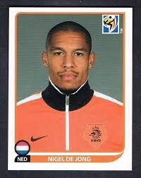 Image result for 2010 panini ned