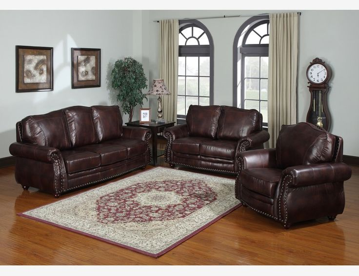 couch love casual microfiber luna the product chocolate seat yet sophisticated loveseat including set sofa and