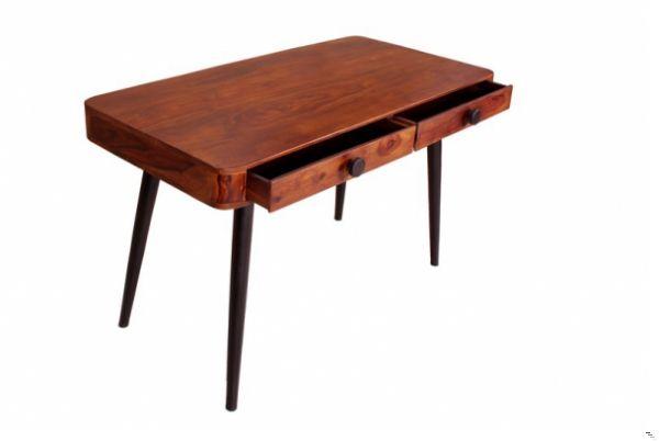 die besten 25 indische m bel ideen auf pinterest. Black Bedroom Furniture Sets. Home Design Ideas