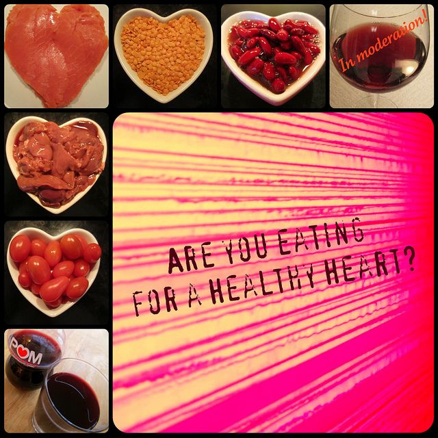 http://liverbasics.com/fatty-liver-diet.html Fatty liver diet principles, advice and solutions. What you ought to eat more of, as well as precisely what things to stay away from should you suffer from fatty liver disease. 31: Healthy Heart
