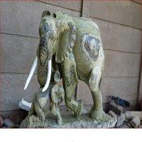 Stone Sculptures for Sale: Sculpture Discounts #Michael #Moyochena #Sculptor #Collectibes