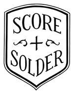 Favorite Site, Score Sold, Sunday Peaches, Stained Glasses, Glasses Terrarium