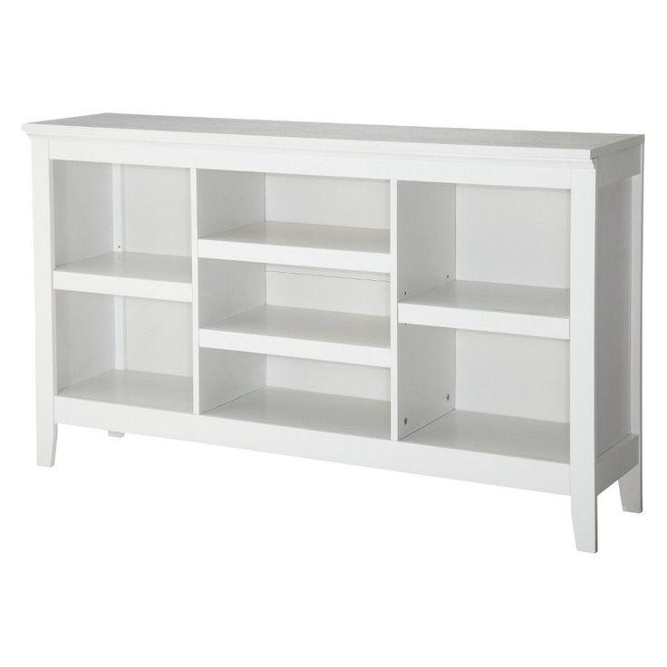 Best 25+ Horizontal bookcase ideas on Pinterest ...