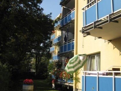Mietwohnungen Börnig/Holthausen Wohnungen mieten in Herne