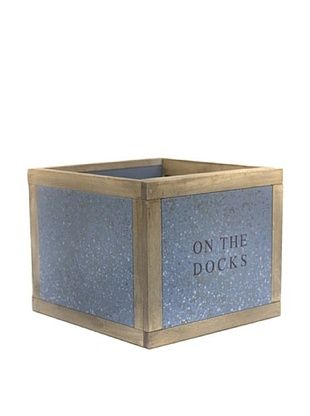 53% OFF Vertuu Design Maddox Cube