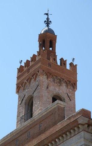 Foligno, Provincie Perugia, Umbrië, #Italië, www.luxetent.nl/italie