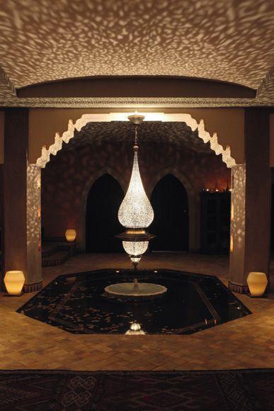 Moroccan_Chandelier_2                                                                                                                                                                                 More