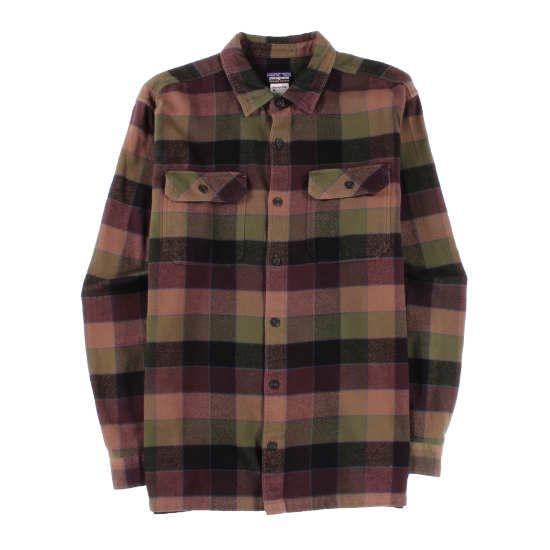Worn Wear : Men's Used Patagonia Clothing & Gear