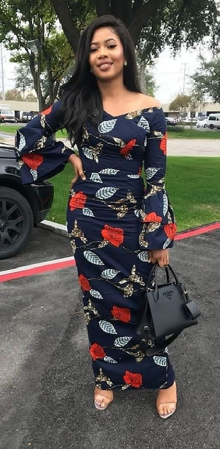 Church #fashion style, African fashion, Ankara, kitenge, African women dresses, African prints, African men's fashion, Nigerian style, Ghanaian fashion, ntoma, kente styles, African fashion dresses, aso ebi styles, gele, duku, khanga, vêtements africains pour les femmes, krobo beads, xhosa fashion, agbada, west african kaftan, African wear, fashion dresses, asoebi style, african wear for men, mtindo, robes de mode africaine. #Africanfashion