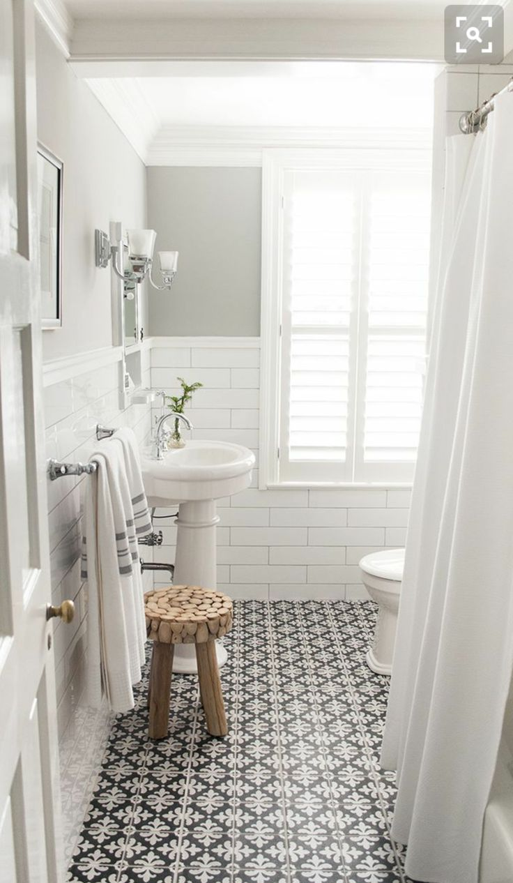 87 best bathroom images on pinterest | bathroom ideas, master