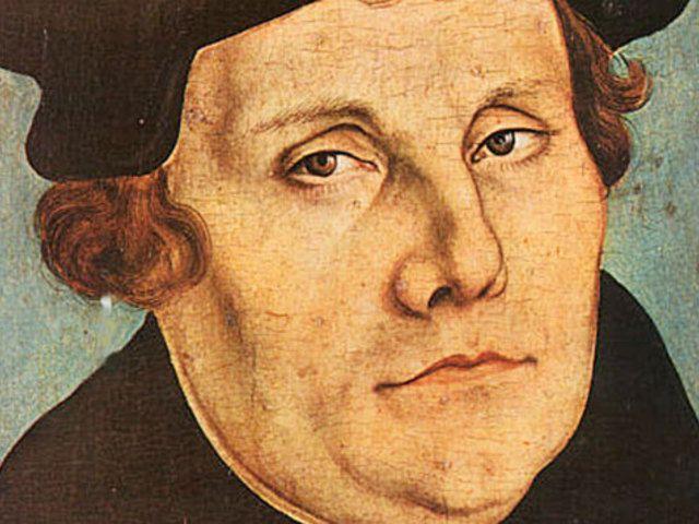 Az elmúlt 500 évben alapjaiban változott meg a világ, nem kis mértékben az egyház változásának köszönhetően is. Az évforduló azonban alkalmat ad a visszatekintésre, a reformáció helyeinek bemutatására, de arra is, hogy ki-ki bemutassa a reformációval kapcsolatos személyes benyomásait, érzéseit.