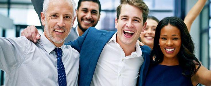 Sales Management…Isn't Management
