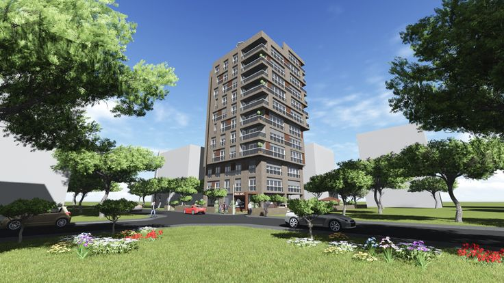 Proje 1095-98 « Orrtak.com – Mimari projelendirme ve kentsel dönüşüm hizmetleri