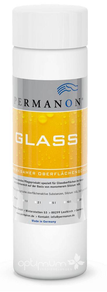 fenster streifenfrei putzen scheibenversiegelung-permanon-glass-konzentrat-bestellen