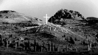 Αuto  Planet Stars: 13 Δεκεμβρίου του 1943- Το ολοκαύτωμα των Καλαβρύτ...
