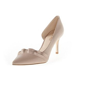 "Nine West® ""Mooney"" Dress Pumps"