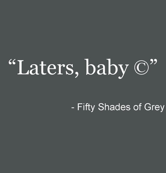 17 best images about books worth reading on pinterest 50 for Bett 50 shades of grey