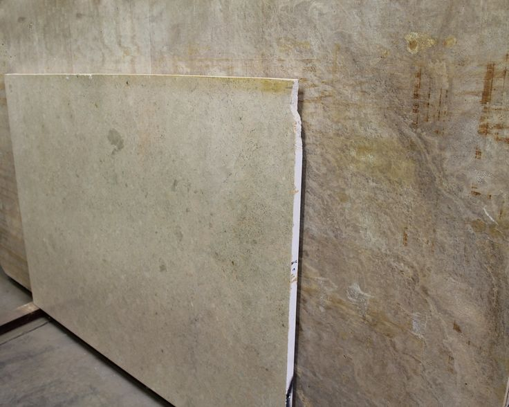 Travertine Onyx Slabs : Best images about travertine countertop on pinterest