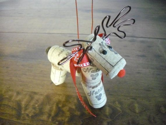 DIY christmas ornament!