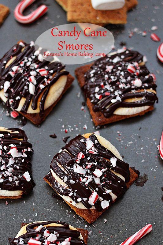 candy-cane-smores-recipe-roxanashomebaking