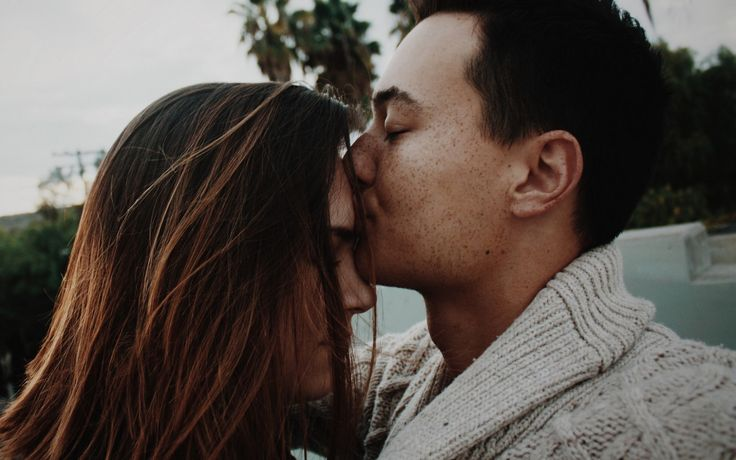 20 Quotes That Remind You An Almost Relationship Is The Last Thing You Deserve | Quote Catalog