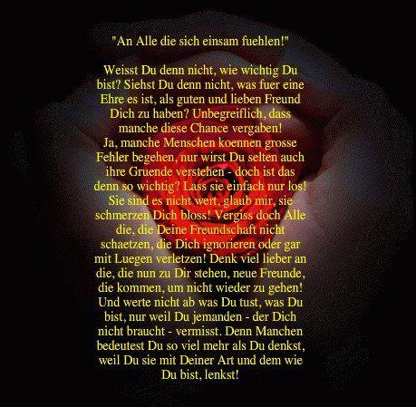an alle die sich einsam fühlen - http://www.juhuuuu.com/2013/12/14/an-alle-die-sich-einsam-fuehlen/