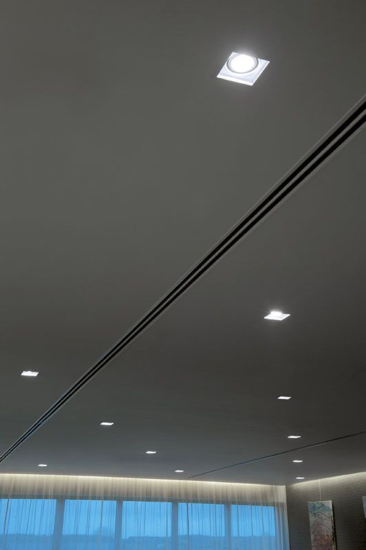 #public #spaces #place #LED #lighting #solutions #DGA #madeinitaly