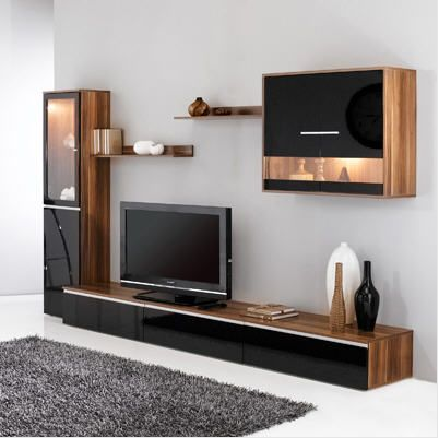 les 21 meilleures images du tableau meubles tv design sur pinterest meuble meubles et centre. Black Bedroom Furniture Sets. Home Design Ideas