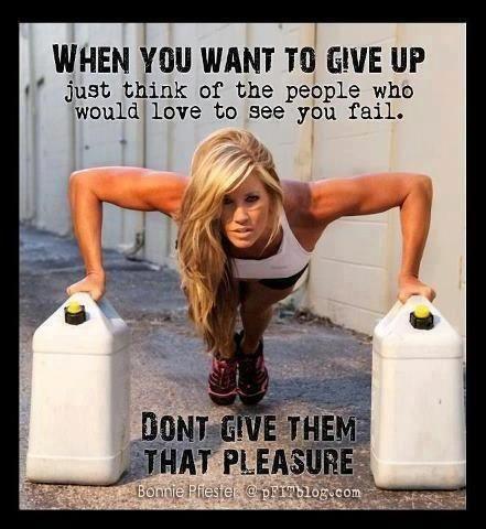 Fitness Quotes Inspiration quotes Motivation quotes Famous Quotes| http://smalldailymotivationquotes.blogspot.com