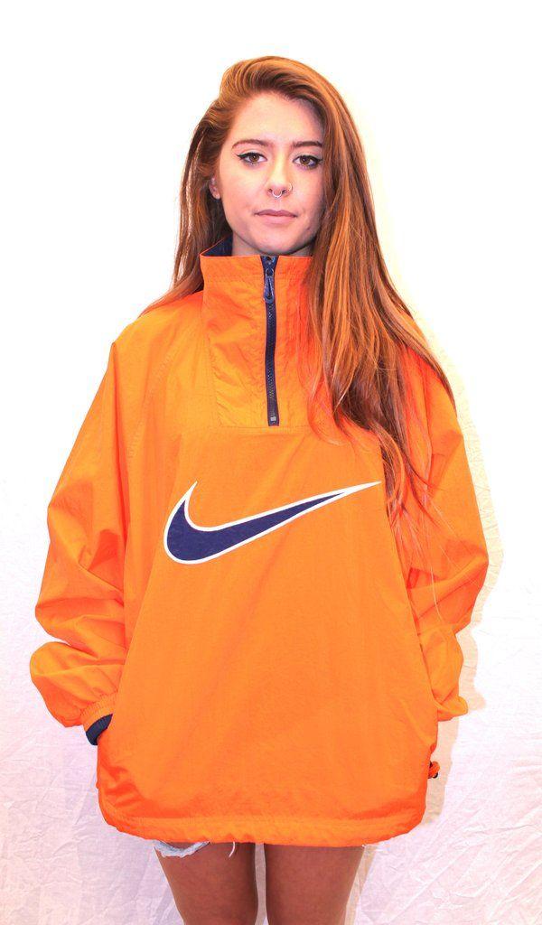 Nike Jacket XXL