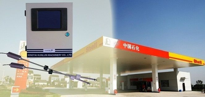http://www.kunlunsensors.com/newspage.php?nid=143 oil tank gauge prices, fuel oil tank gauge for sale