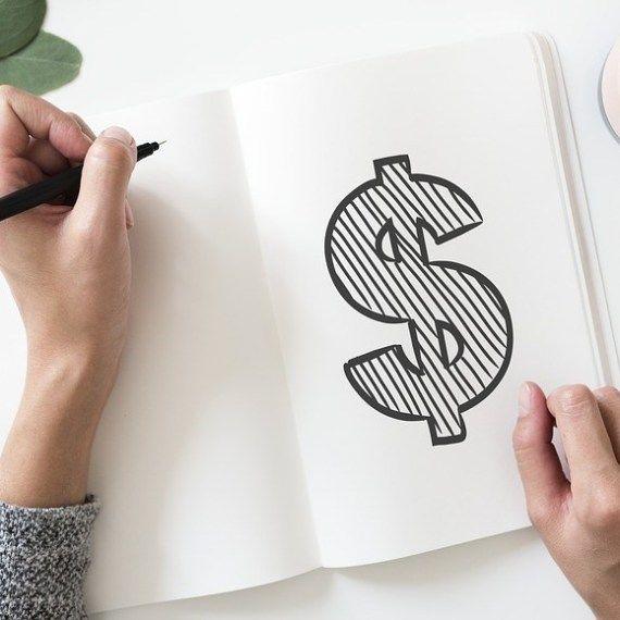 5 Ideias De Negocios Com Pouco Dinheiro Lucrativas Aplicativos