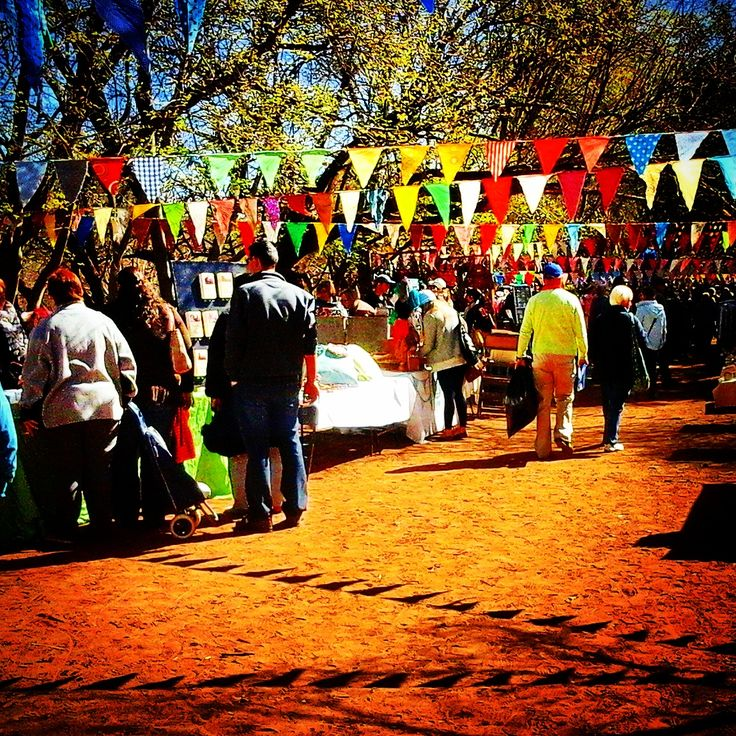 Irene Village Market Crowd  BABATUNDE X IRENE VILLAGE MARKET 30 September2014  Babatunde exlpored a memorable journey at the Irene Village Market in Pretoria this past Saturday. We had an opportunity to introduce our proudly South African made products to a new market of individuals; our journey is only beginning and our network is only growing.  Looking forward to more updates regarding markets where we will be selling our latest products.  Hope to see you there!!  #Babatunde