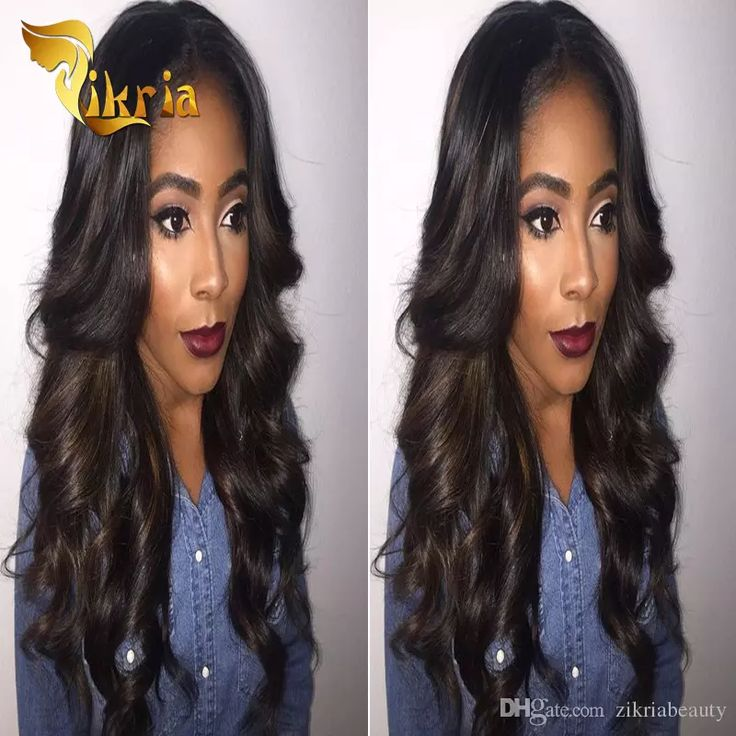 Have you found the right hair best quality malaysian indian virgin human hair lace front wigs body wave hair brazilian peruvian human hair full lace wig silk base you need? zikriabeauty provides gorgeous and useful lacewigs, buy wigs online and remy wigs here in our shop. Just come and find what you need.  Whats App: +8617865655931  E-mail: www.zikriabeauty.163.com