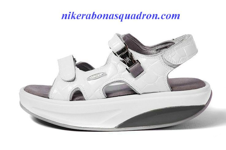 6b1057778637 Hot Sale MBT Kisumu 2 Women Sandals Grai White Black Brown Sandals