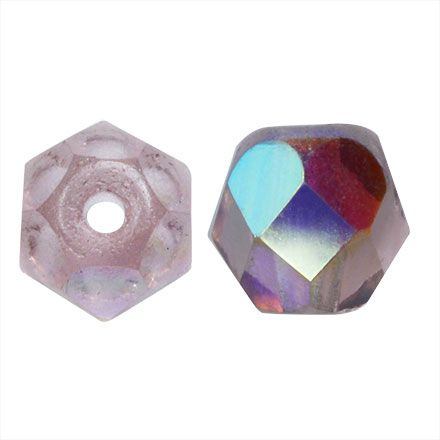 Czech Firepolished Bead  http://www.beadaholique.com/c-60676-czech-glass-beads.aspx