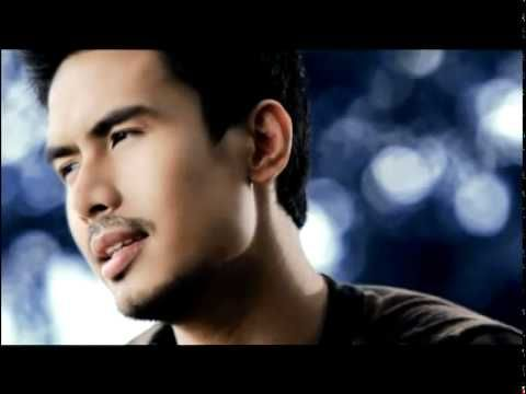 {{ I REMEMBER THE GIRL }}  ~~CHRISTIAN BAUTISTA~~  Perfect 4 am music. I feel myself sinking down into my chair--peacefully.