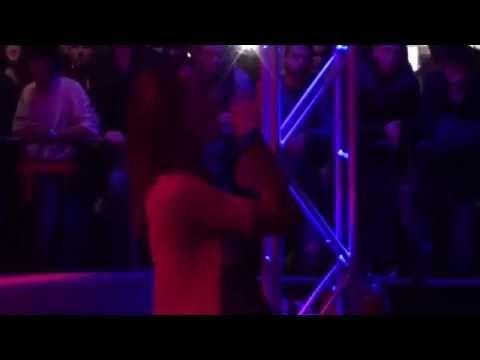 Il video in HD della Fiera Torino Erotica, l'erotismo a Torino è di casa
