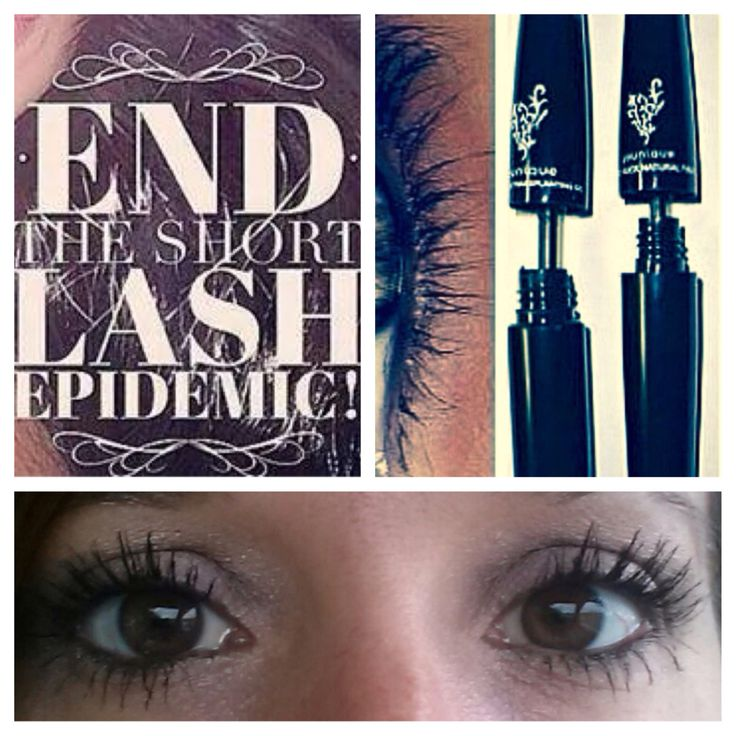 Order your 3D Fiberlash Mascara today!!!! You'll be thanking me...it truly is AMAZING!!! http://www.youniqueproducts.com/Michellemochal