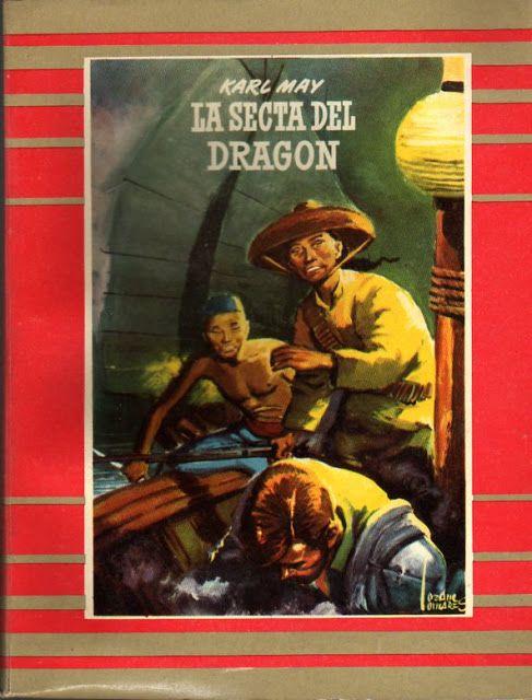 Lozano Olivares: Molino