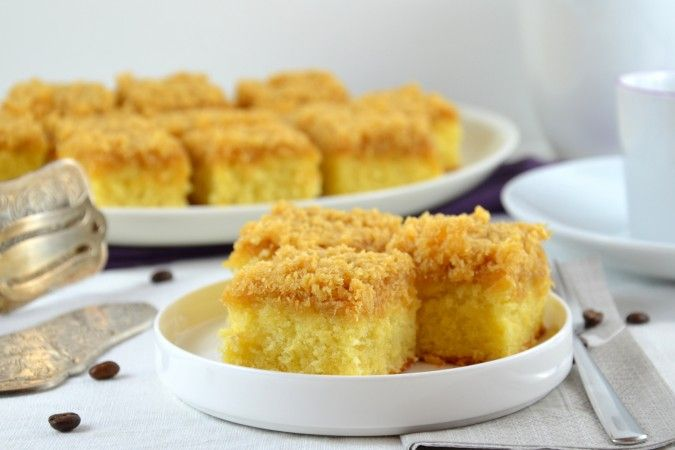 Keto Cake Recipe Thermomix: 1244 Best Low Carb / Keto Cake Kuchen Images On Pinterest
