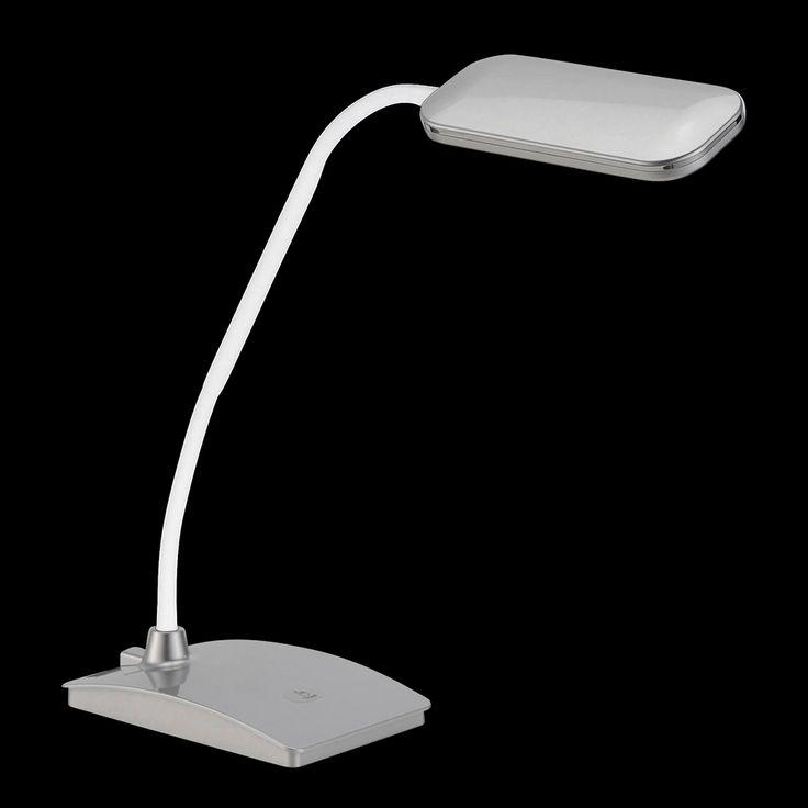 https://lampen-led-shop.de/lampen/dimmbare-led-tischleuchte-in-silberfarben-mit-einer-hoehe-von-58-cm/