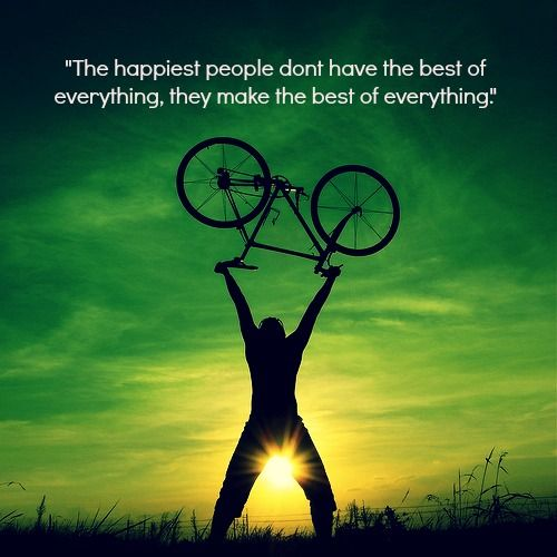 Bike Quotes: Best 25+ Bicycle Quotes Ideas That You Will Like On