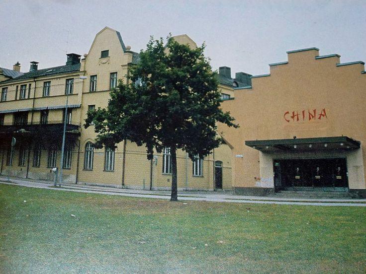 Restaurang Terren Lidköping   97 Best Lidkoping And The Area Around Images On Pinterest Sweden
