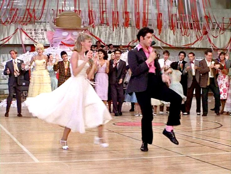 26 Best Grease Images On Pinterest Grease Movie Grease