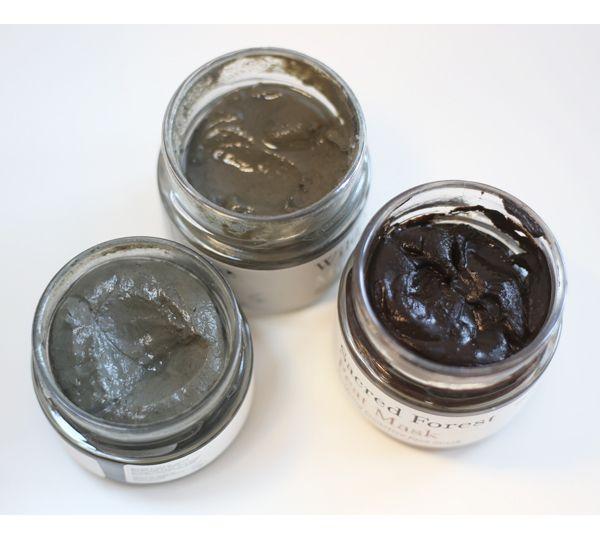 Sosar – tiesitkö tämän mudasta ja turpeesta?